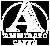Ammirato Caffè Logo